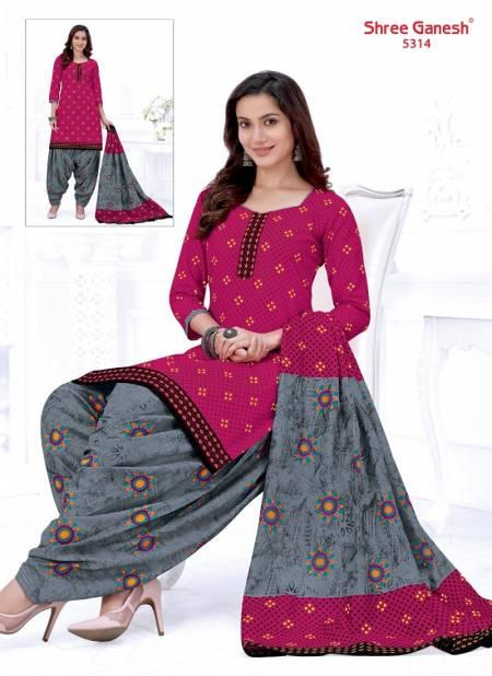 Shree Ganesh Kiyara Panchi 4 Pure Cotton Designer Party Wear Ready Made Collection at Wholesale Price