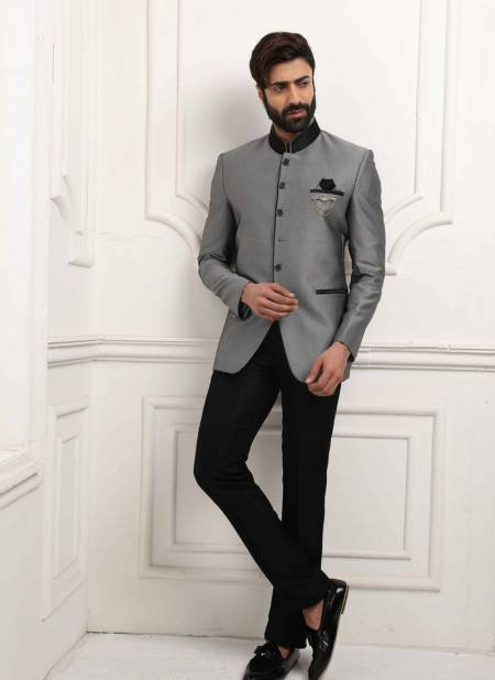 Excusive Collection Of Party Wear Jodhpuri Jacket and Pant