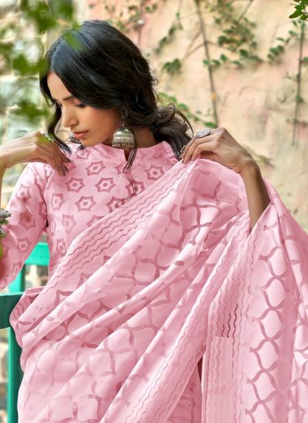 LT Fabrics Raga Silk Daily Wear Designer Rich Look Sarees Collections