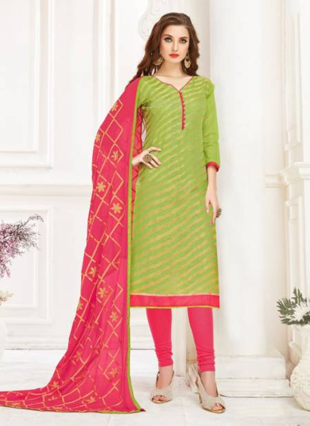 Rahul NX Mantra Vol 1 Banarasi Jacquard Designer and Party Wear Salwar Suit Collections