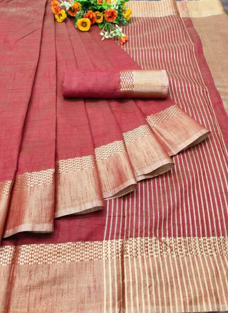 Chitra Silk Vol 1 Latest Designer Festival Wear Chitra Silk Saree Collection