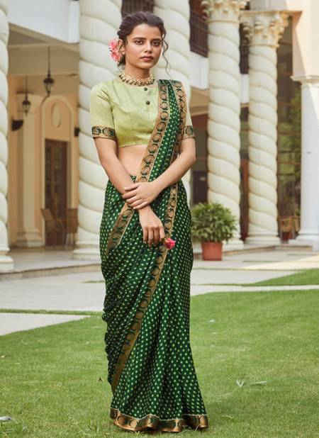 Shangrila Veronica Georgette Fancy Ethnic Wear Designer Printed  Saree Collection