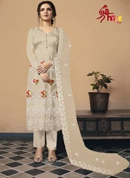 Shree Tex 137 Series Latest Fancy Designer Festive Wear Heavy Georgette  Pakistani Salwar Suits Collection
