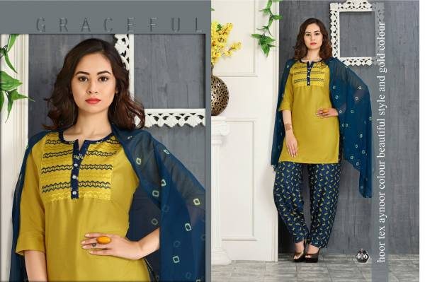 Trendy Retro 2 Latest fancy Regular Wear Rayon Printed Readymade Collection