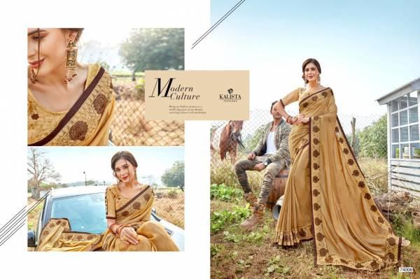 Polo Jeni silk & Sanasilk Designer Beautiful Border Party Wear And Wedding Saree Collection