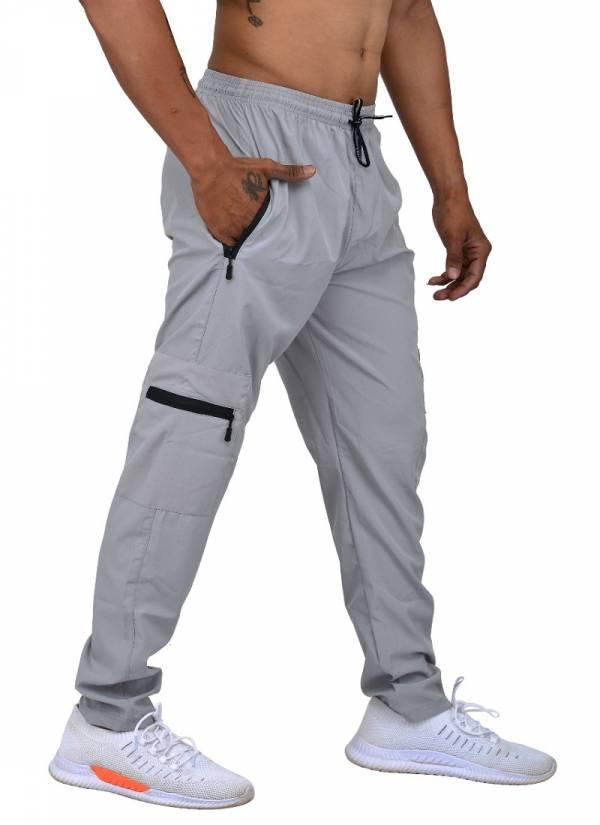 Swara Men Track 4 Pocket Fancy Track Pants Collection
