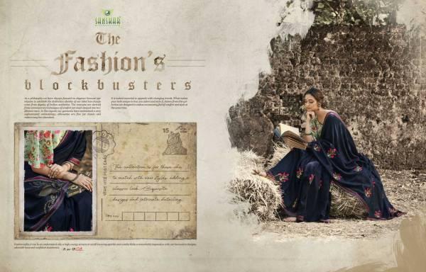 Sanskar Madhubala Exclusive Wear Georgette Stylish Latest Saree Collection
