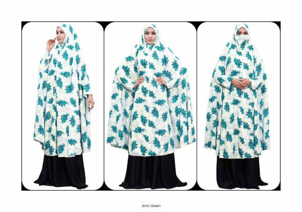 New Stretchable Chaderi Abaya  Free From Chest With Length 60 inch