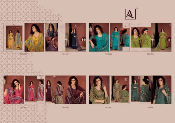 Amber Viscose  Revon Cotton Designer Embroidery Sarovski  Work  Dupatta Pure Naznin Chiffon Designer print Dresses