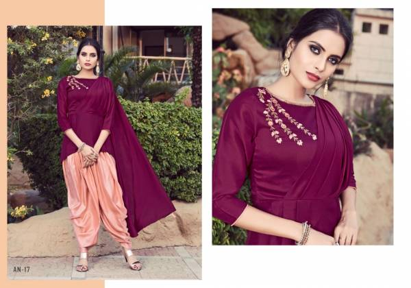 Stylish Party Wear Wedding Function Wear Latest Designer Tops With Bottom Collection