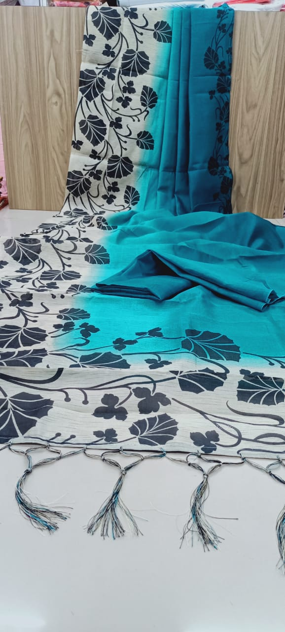 Jeevika 1 Latest Designer Party Wear Festive Wear Banglori Silk Casual Wear Saree Collection