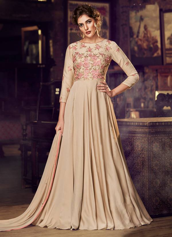 FLAIR BY NAKKASHI 3080 TO 3086 SERIES INDIAN WEDDING WEAR COLLECTION