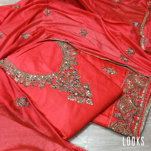 Navrang Designer Suits 2 Latest Fancy Dress Material Collection
