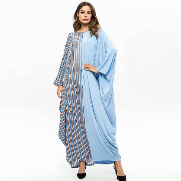 Heavy Designer Kaftan Collection