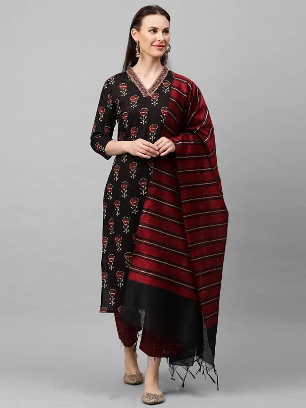 Era Jolly 2 Latest Fancy Regular Wear Cotton Printed Designer Readymade Collection