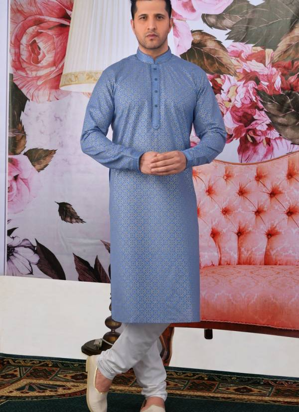 New Designer Pain, Printex and Embroidery Work Eid Special Kurta Pajama Collections