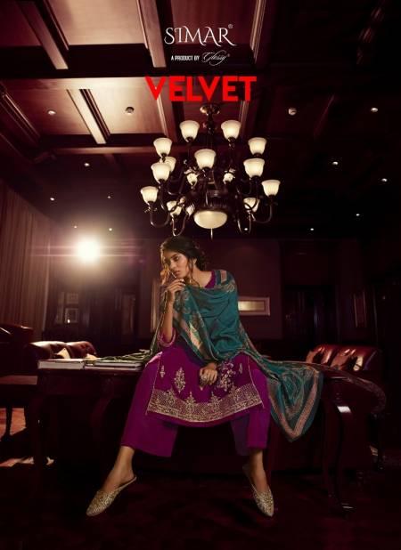 Aura Aarushi Kanjivaram Pattu Silk Designer Party wear Saree Collection at Wholesale Price