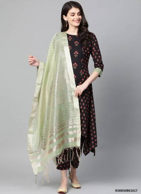 Indo Era 12 Ethnic Wear Exclusive Cotton Casual Wear Readymade Collection