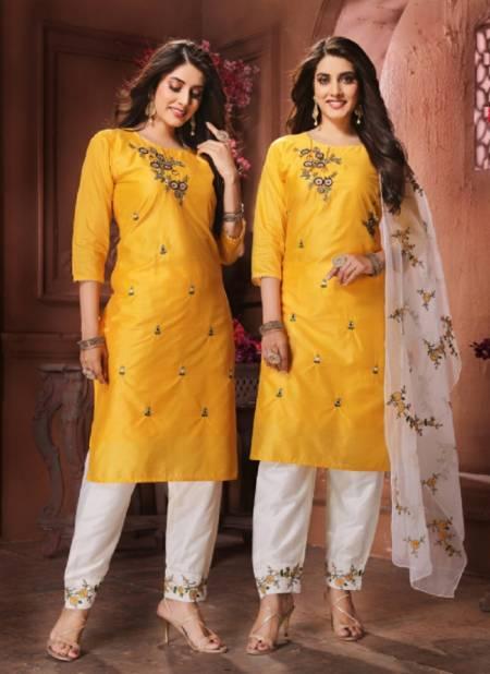 Maira Raavya 2 Festive Wear Designer Fancy Heavy Ready Made Collection