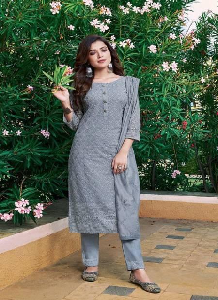 Manas Schiffli 3 Georgette Fancy Festive Wear Ready Made Designer Collection