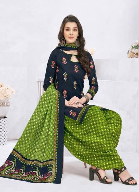 Mayur Khushi 58 Regular Wear Cotton Printed Designer Dress Material Collection