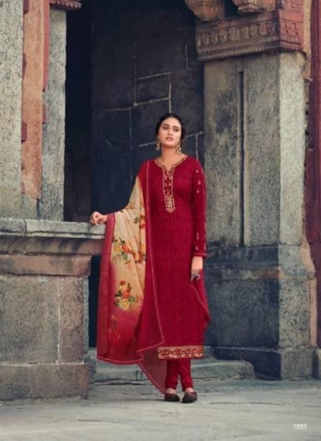 S Patola Fancy Heavy Georgette Festive Wear Designer Salwar Kameez Collection