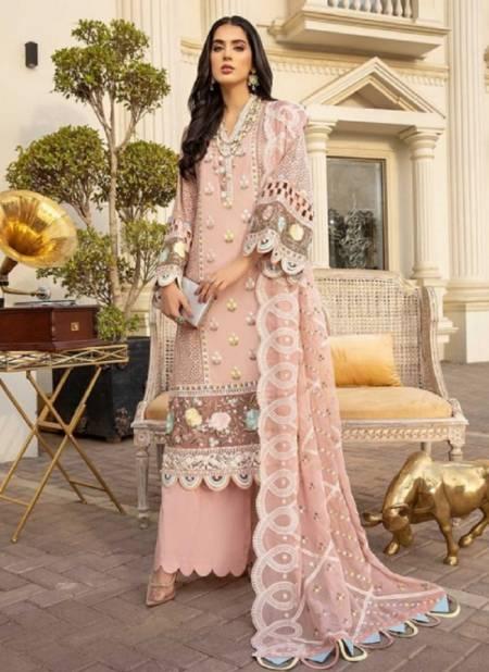 Sairoz Sana Safinaz Muzlin 2 Festive Wear Pashmina Designer Dress Collection