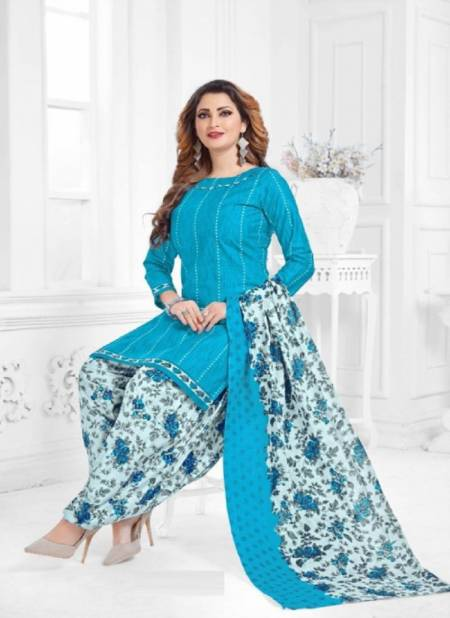 Sc Panetar 3Rd Edition With Lining Regular Wear Cotton Ready Made Collection
