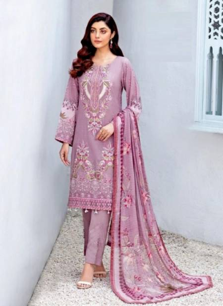 Shree Chevron Remix Collection Ethnic Wear Embroidery Patch Work Pakistani Salwar Kameez