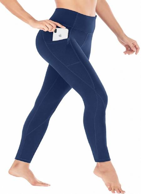 Swara Dry Fit 4 Latest Fancy Designer Lycra Pant Collection