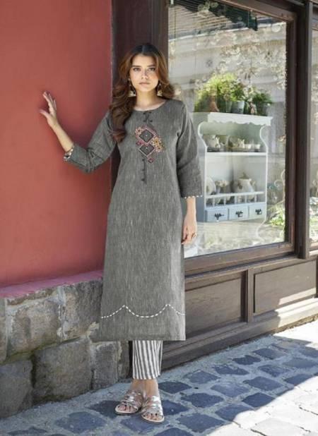 Vamika Apsara 2 Nx Exclusive Ethnic Wear Designer Latest Kurti With Bottom Collection